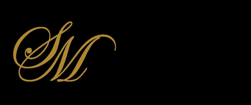 Skin Miracle